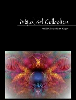 fractalcollagebooklulu