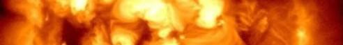 cropped-solarflare-1.jpg