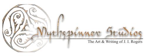 mythspinnergold21200text