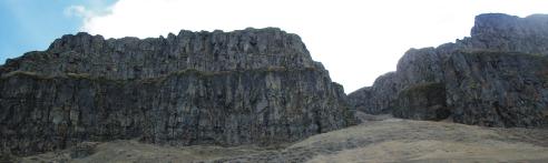 The Dalles - Oregon