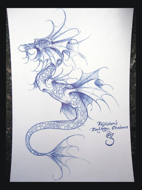Sea_Dragon_II_by_Indelibly_Yours