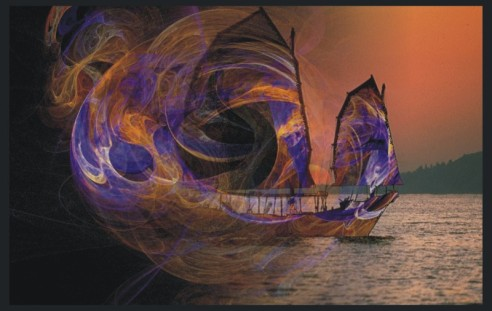 Voyage_Out_of_Avalon_by_Indelibly_Yours