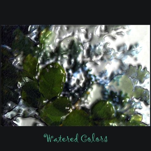 Watered_Colors_by_Indelibly_Yours