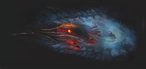 shardship_painting4