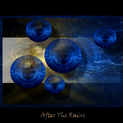 0-AftertheRain