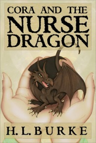 00NurseDragon